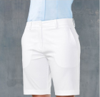 bermuda-femme-technique-golf-yacht-uniforme