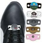 marqueurs-balles-golf-chaussures-shoes-clips-logo